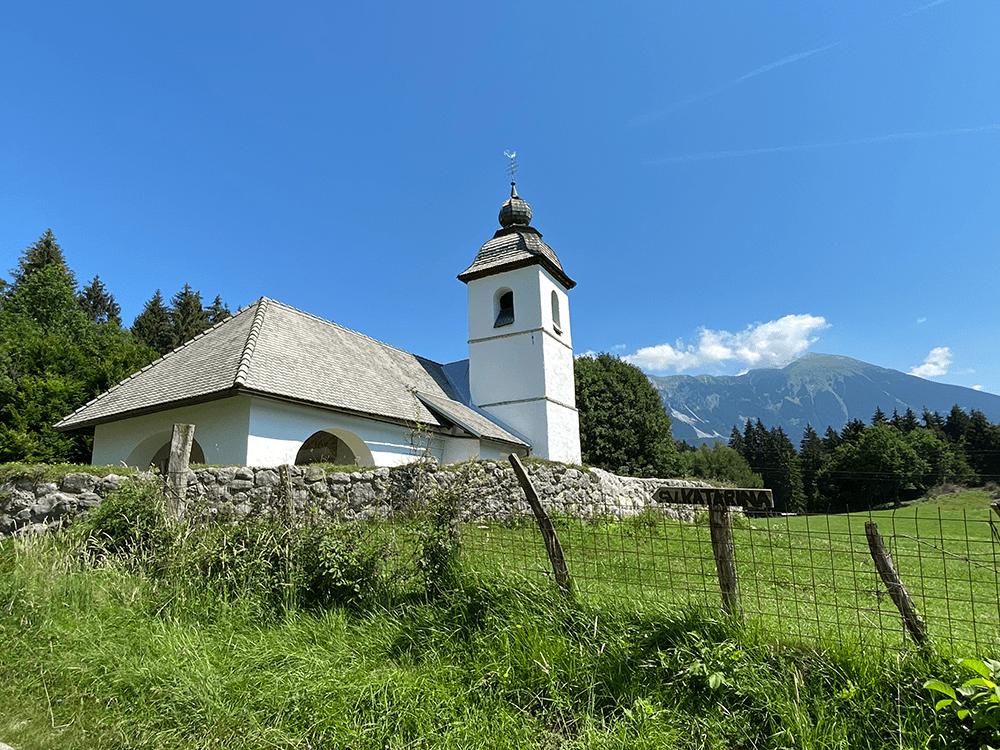 Eglise sveta_katarina
