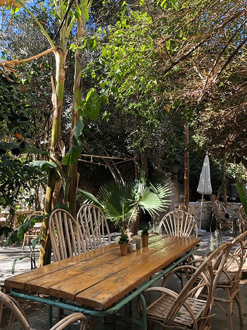 la_famille_restaurant