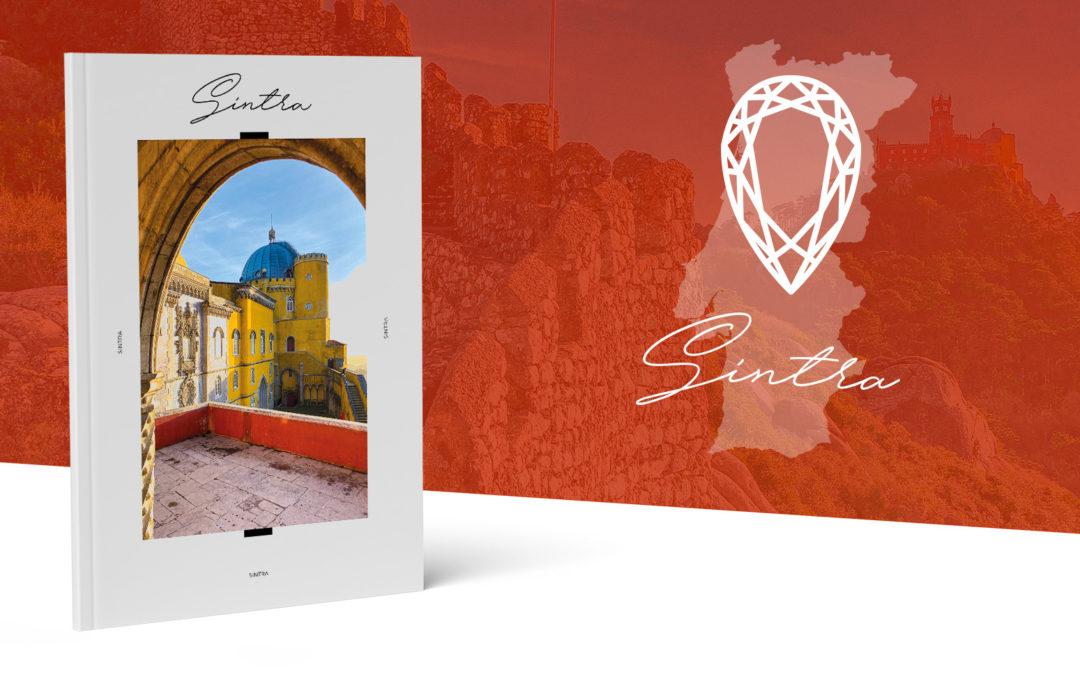 Sintra, un joyau du Portugal, à 30 km de Lisbonne