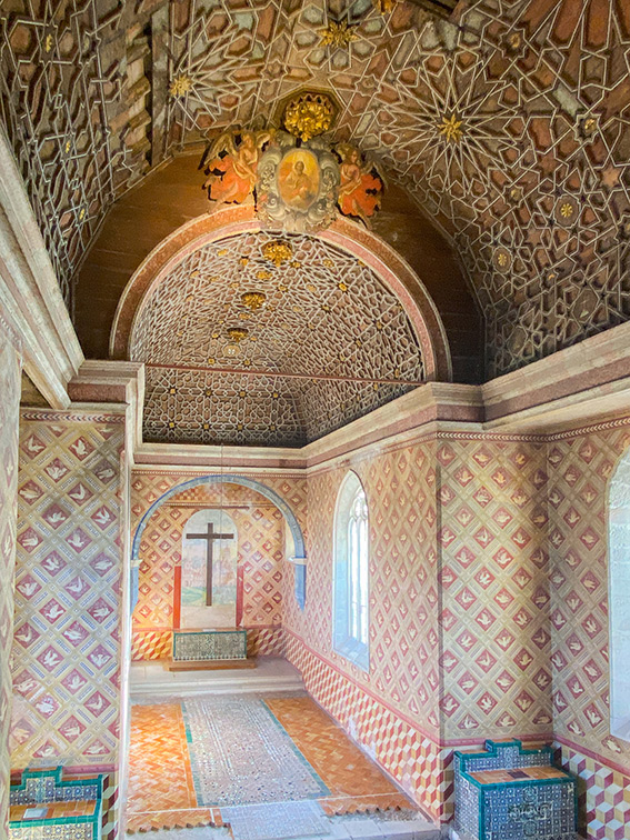 Visiter Sintra en 1 journée