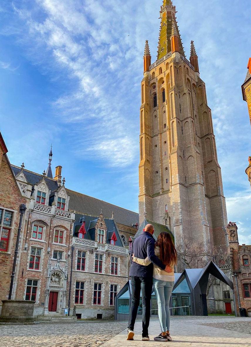 blog voyage couple belge