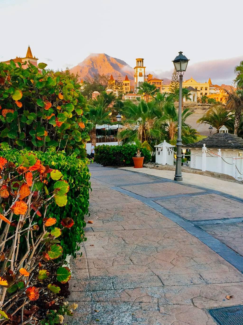 Riad tahili marrakech